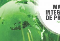 O manejo integrado de pragas (MIP)